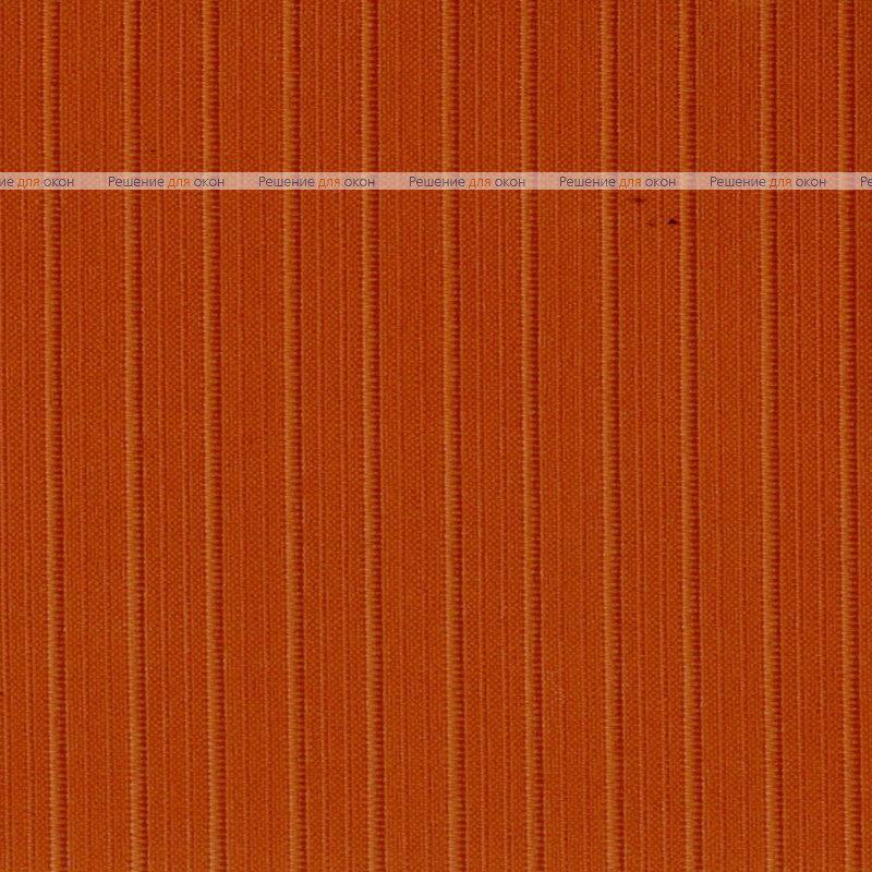 Вертикальные ламели ( без карниза ) ЛАЙН  075 терра от производителя жалюзи и рулонных штор РДО