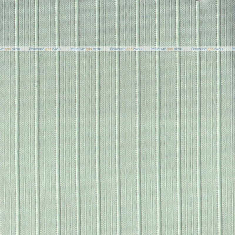 Вертикальные ламели ( без карниза ) ЛАЙН  091 светло-зеленый от производителя жалюзи и рулонных штор РДО
