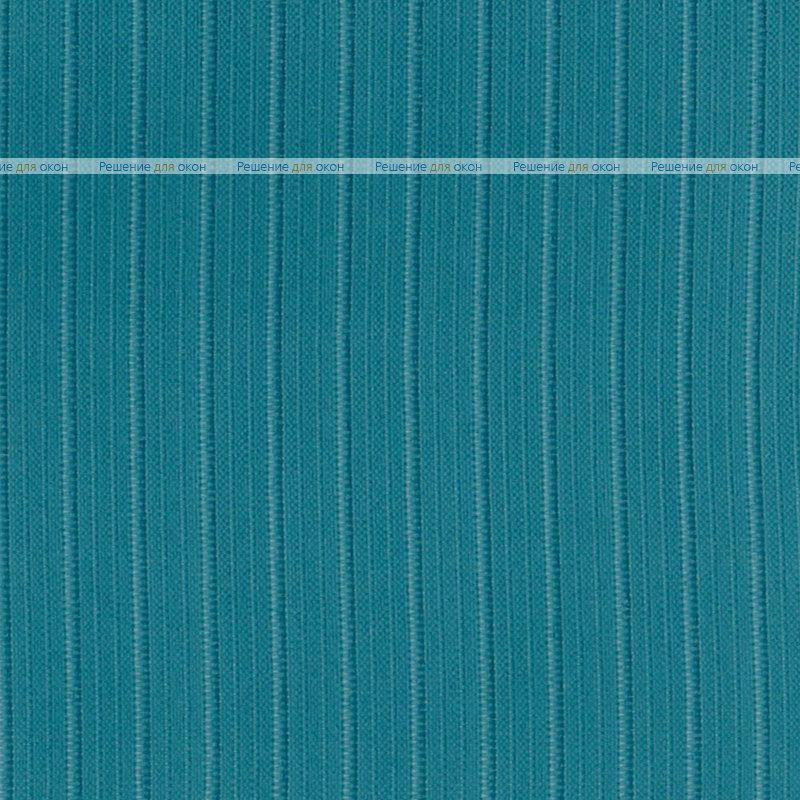 Вертикальные ламели ( без карниза ) ЛАЙН  111 синий от производителя жалюзи и рулонных штор РДО