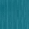 Жалюзи вертикальные ЛАЙН  111 синий