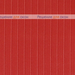 Вертикальные ламели ( без карниза ), Вертикальные ламели ( без карниза ) ЛАЙН  4077 красный от производителя жалюзи и рулонных штор РДО