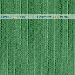 Вертикальные ламели ( без карниза ) ЛАЙН  5880 оливковый от производителя жалюзи и рулонных штор РДО