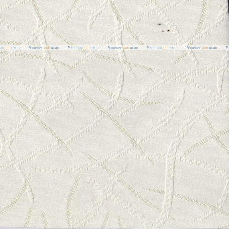 Вертикальные ламели ( без карниза ) ЛЕТО 05 светло-желтый от производителя жалюзи и рулонных штор РДО