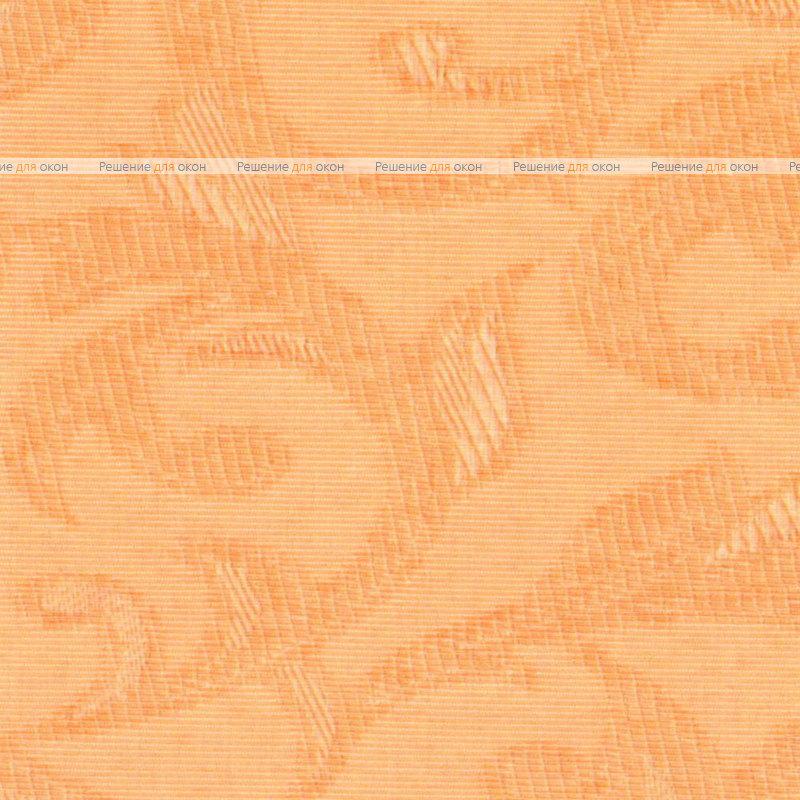 Вертикальные ламели ( без карниза ) ЛЕЙЛА 2261 бежевый от производителя жалюзи и рулонных штор РДО