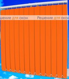 Жалюзи вертикальные ЛАЙН  075 терра от производителя жалюзи и рулонных штор РДО
