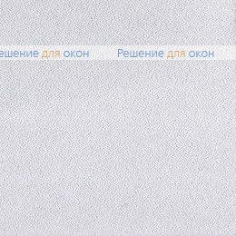Вертикальные ламели ( без карниза ) ЛЮКС 1 белый от производителя жалюзи и рулонных штор РДО