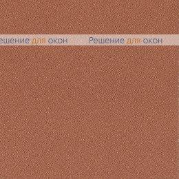 Вертикальные ламели ( без карниза ) ЛЮКС 12 золото от производителя жалюзи и рулонных штор РДО