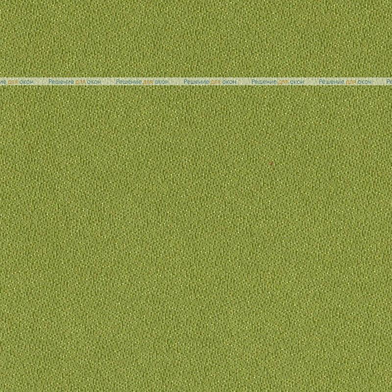 Вертикальные ламели ( без карниза ) ЛЮКС 19 люмин.зеленый от производителя жалюзи и рулонных штор РДО