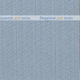 Вертикальные ламели ( без карниза ) МАГНОЛИЯ 05 серая от производителя жалюзи и рулонных штор РДО