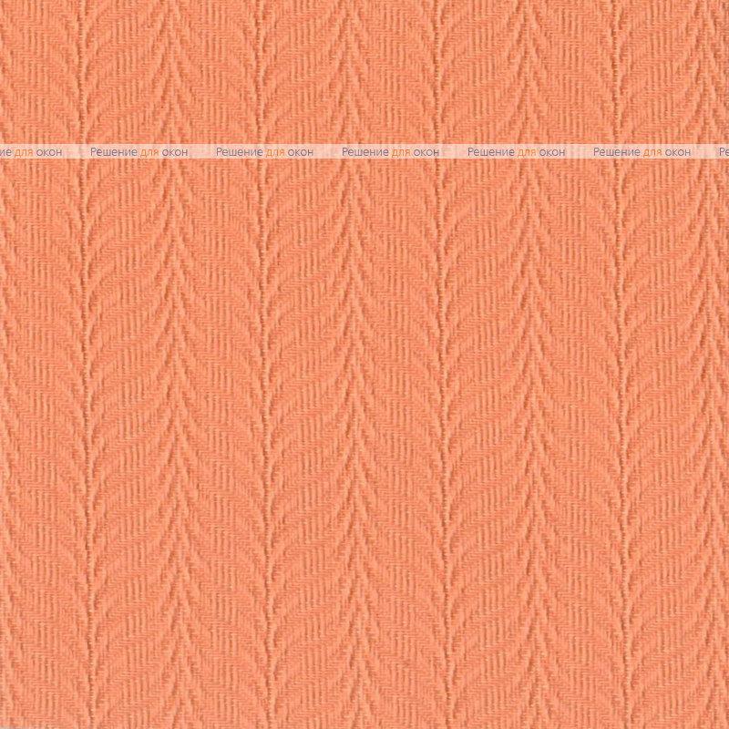 Вертикальные ламели ( без карниза ) МАГНОЛИЯ 4221 кремовый от производителя жалюзи и рулонных штор РДО