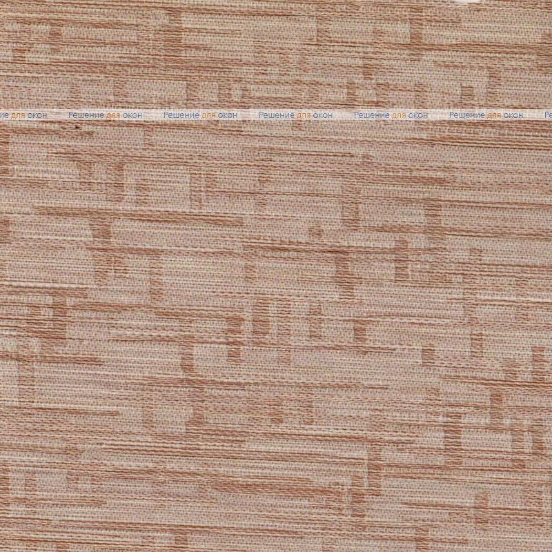 Вертикальные ламели ( без карниза ) МАИС 2406 бежевый от производителя жалюзи и рулонных штор РДО