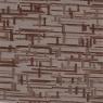 Жалюзи вертикальные МАИС 2870 коричневый