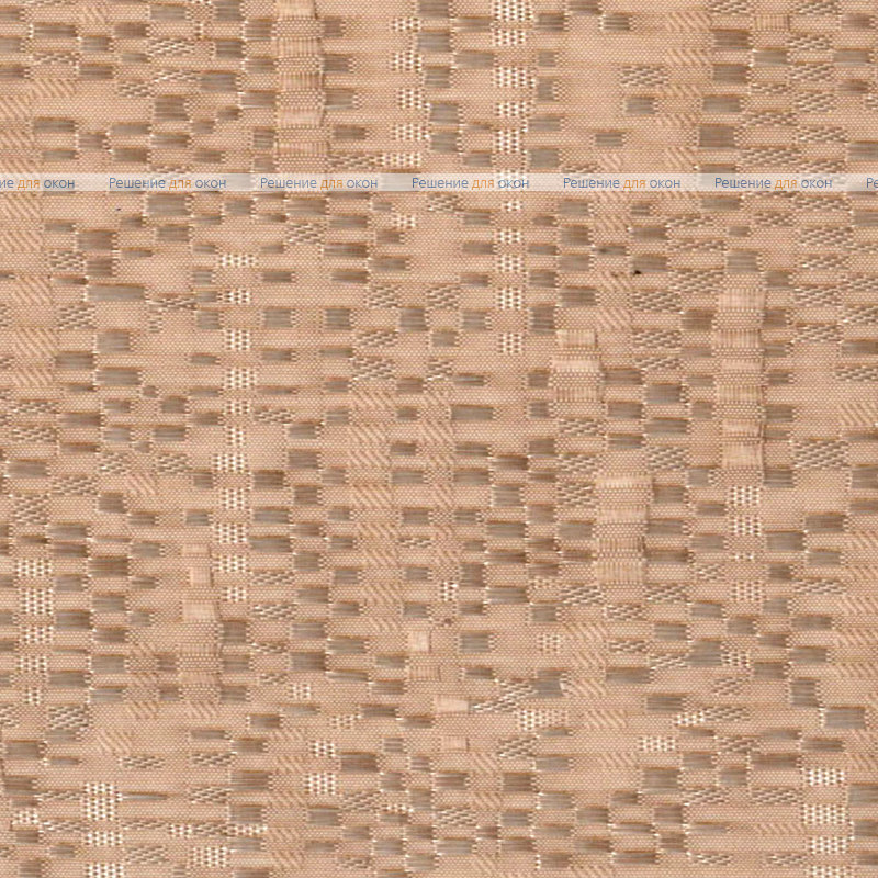 Вертикальные ламели ( без карниза ) МАНИЛА 2261 светло-бежевый от производителя жалюзи и рулонных штор РДО