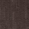 Жалюзи вертикальные МАНИЛА 2870 коричневый