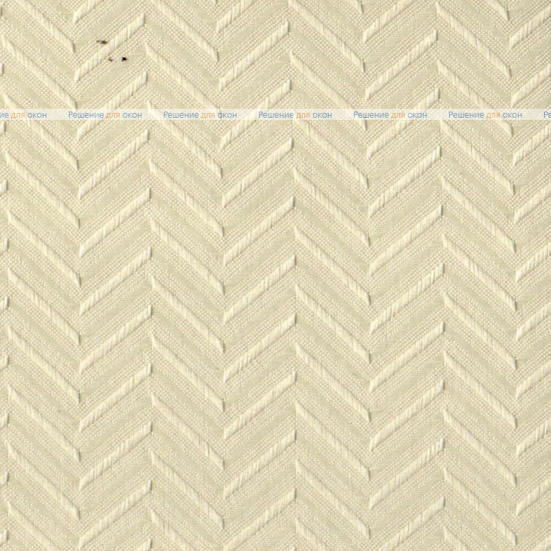 Вертикальные ламели ( без карниза ) МАРАН 02 кремовый от производителя жалюзи и рулонных штор РДО