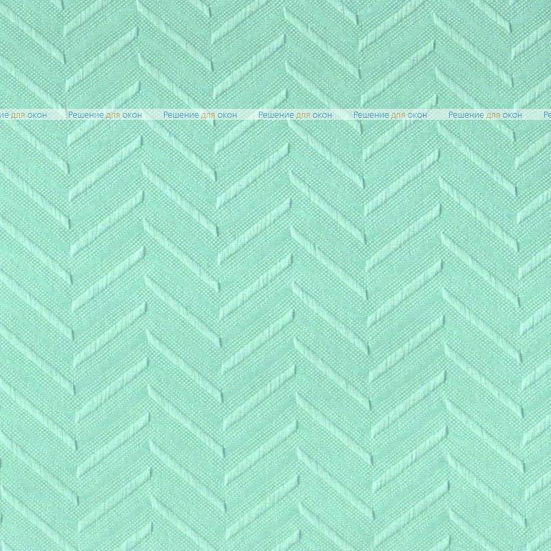 Вертикальные ламели ( без карниза ) МАРАН 27 салатовый от производителя жалюзи и рулонных штор РДО