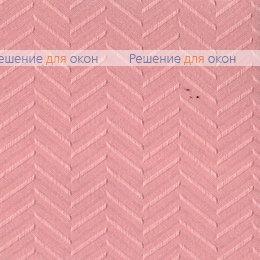 Вертикальные ламели ( без карниза ) МАРАН 33 розовый от производителя жалюзи и рулонных штор РДО