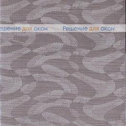 Вертикальные ламели ( без карниза ) МАРСЕЛЬ 1608 светло-серый от производителя жалюзи и рулонных штор РДО