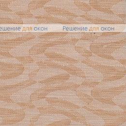 Вертикальные ламели ( без карниза ) МАРСЕЛЬ 2261 св.-бежевый от производителя жалюзи и рулонных штор РДО