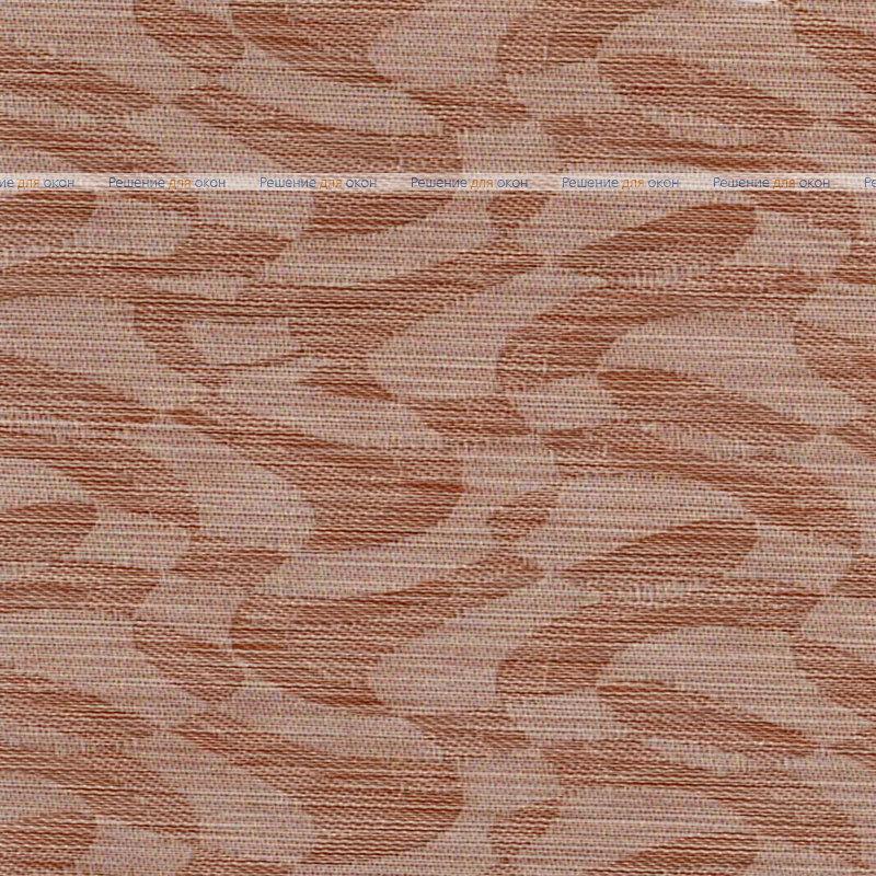 Вертикальные ламели ( без карниза ) МАРСЕЛЬ 2406 бежевый от производителя жалюзи и рулонных штор РДО
