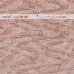 Вертикальные ламели ( без карниза ) МАРСЕЛЬ 4210 персик от производителя жалюзи и рулонных штор РДО