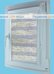 Витео плюс Зебра  МЕТАЛЛИК Б/О 2 от производителя жалюзи и рулонных штор РДО