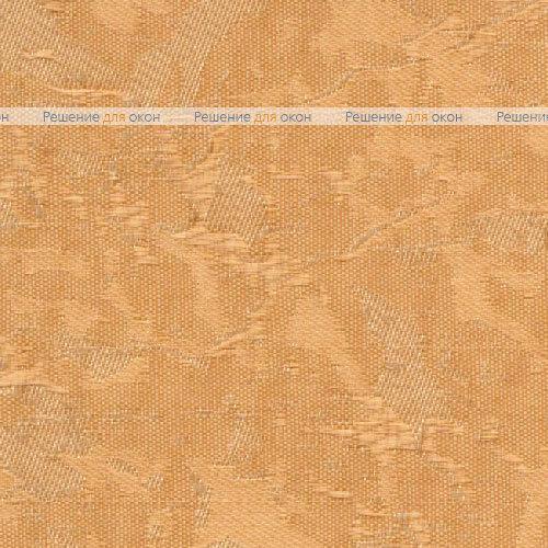 Вертикальные ламели ( без карниза ) МИРАКЛ II 32 песочный от производителя жалюзи и рулонных штор РДО