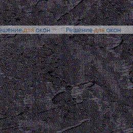 Вертикальные ламели ( без карниза ) МИРАКЛ II 36 черный от производителя жалюзи и рулонных штор РДО