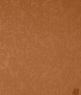 Рулонные шторы КОМПАКТ МИРАКЛ 629 оранжевый