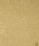 Рулонные шторы КОМПАКТ МИРАКЛ 894 желтый