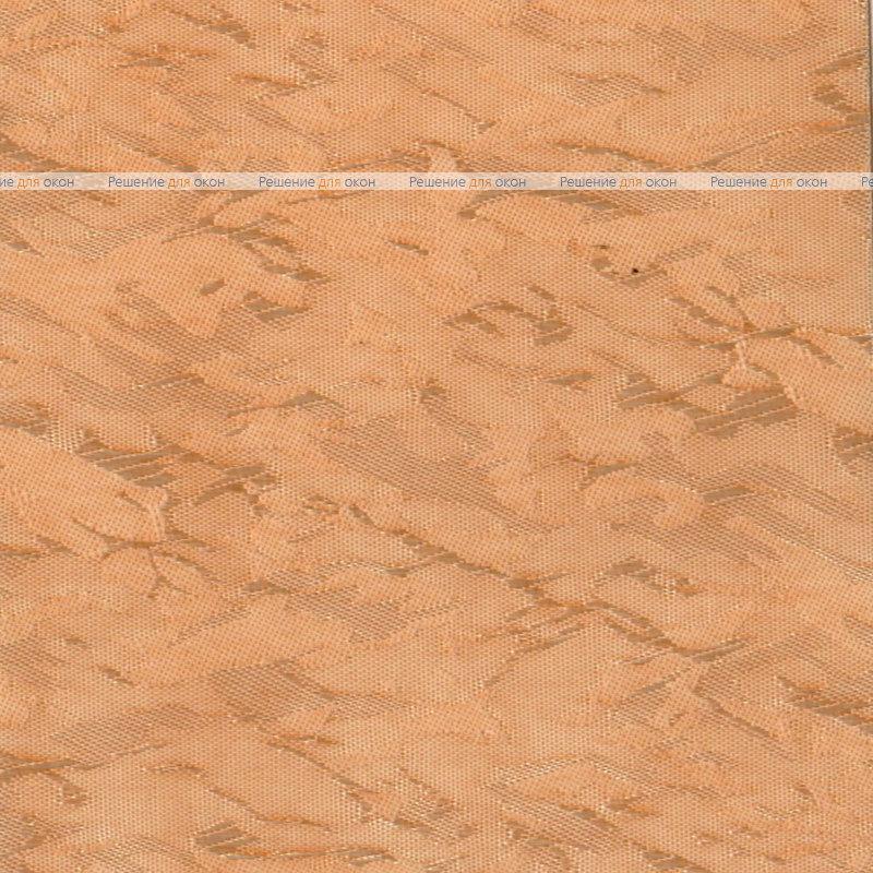 Вертикальные ламели ( без карниза ) МИРАКЛ 2259 светло-бежевый от производителя жалюзи и рулонных штор РДО