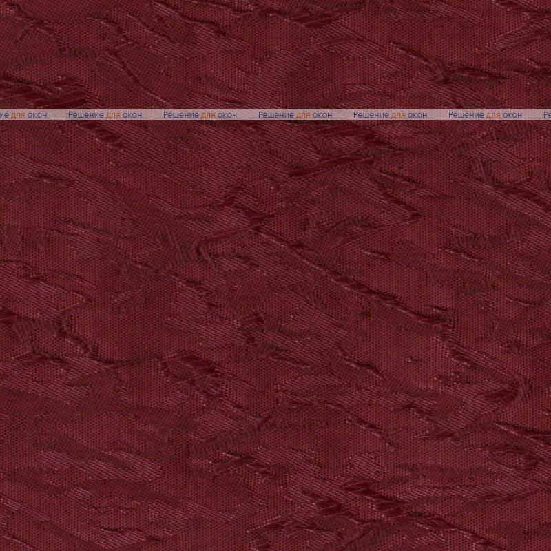 Вертикальные ламели ( без карниза ) МИРАКЛ 4454 бордо от производителя жалюзи и рулонных штор РДО