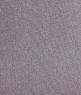 Рулонные шторы КОМПАКТ МИРАНДА 915 Пастельно-фиолетовый