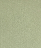 Рулонные шторы КОМПАКТ МИРАНДА 918 Светло-зеленый