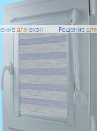 Уни Зебра  НАТУРАЛ 13 от производителя жалюзи и рулонных штор РДО
