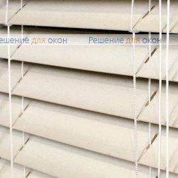 Жалюзи горизонтальные 50 мм, арт. Natural Antic от производителя жалюзи и рулонных штор РДО