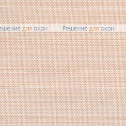 Вертикальные ламели ( без карниза ) ОПТИМА 021 светло-бежевый от производителя жалюзи и рулонных штор РДО