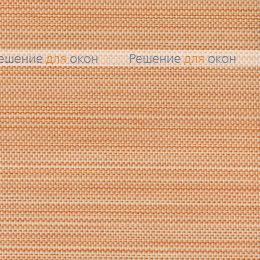 Вертикальные ламели ( без карниза ) ОПТИМА 022 бежевый от производителя жалюзи и рулонных штор РДО
