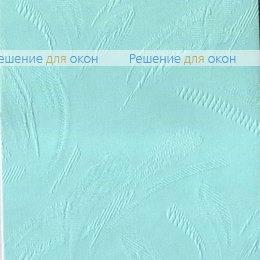 Вертикальные ламели ( без карниза ) ПАЛОМА II 27 салатовый от производителя жалюзи и рулонных штор РДО
