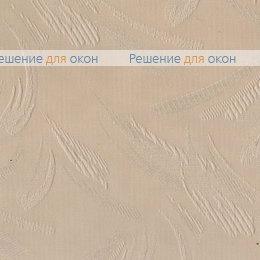 Вертикальные ламели ( без карниза ) ПАЛОМА II 29 бежевый от производителя жалюзи и рулонных штор РДО