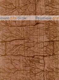 Вертикальные ламели ( без карниза ) платиковые ФРОСТ золото от производителя жалюзи и рулонных штор РДО