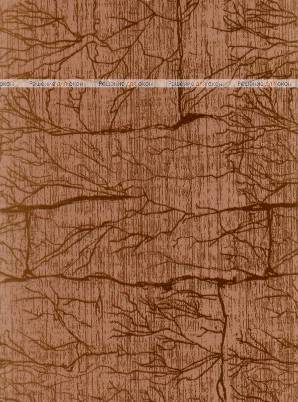 Жалюзи вертикальные платиковые ФРОСТ золото от производителя жалюзи и рулонных штор РДО