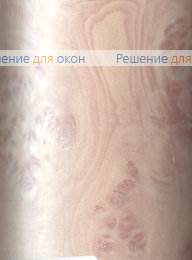 Вертикальные ламели ( без карниза ) платиковые КАРЕЛИЯ коричневый от производителя жалюзи и рулонных штор РДО
