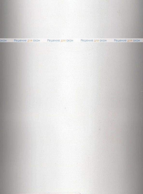 Жалюзи вертикальные платиковые СТАНДАРТ 300 белый от производителя жалюзи и рулонных штор РДО