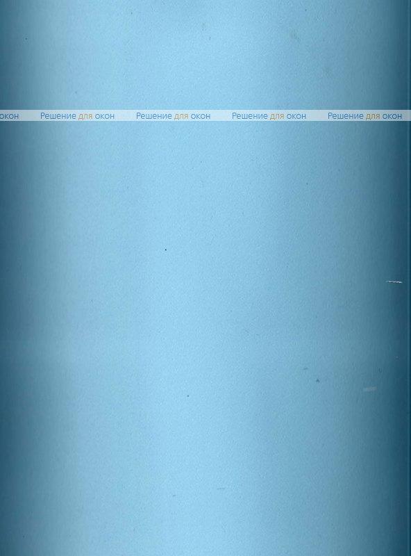 Жалюзи вертикальные платиковые СТАНДАРТ 304 голубой от производителя жалюзи и рулонных штор РДО