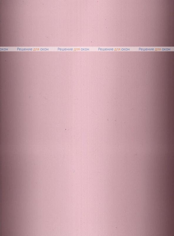 Жалюзи вертикальные платиковые СТАНДАРТ 305 розовый от производителя жалюзи и рулонных штор РДО