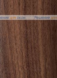 Вертикальные ламели ( без карниза ) платиковые Тигровый глаз от производителя жалюзи и рулонных штор РДО