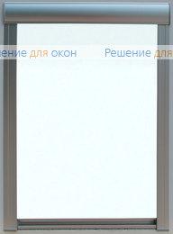 Премиум, Премиум АЛЛЕГРО ПЕРЛ 1000 от производителя жалюзи и рулонных штор РДО