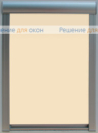 Премиум, Премиум АЛЛЕГРО ПЕРЛ 1010 от производителя жалюзи и рулонных штор РДО