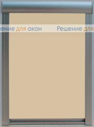 Премиум, Премиум АЛЛЕГРО ПЕРЛ 1020 от производителя жалюзи и рулонных штор РДО